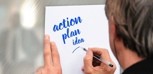 nápad plán akce.jpg