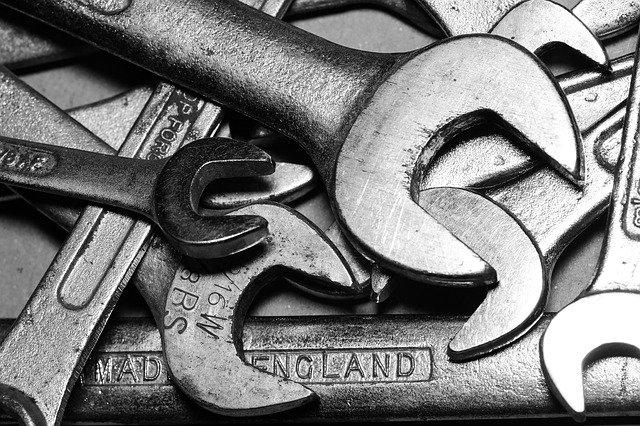 klíče opraváře.jpg