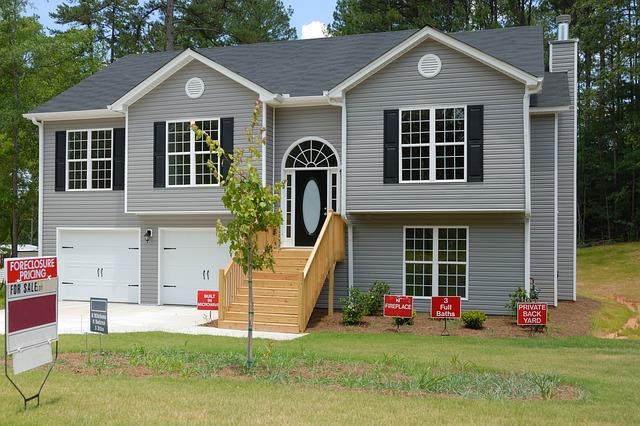 hypotéka na vlastní domov