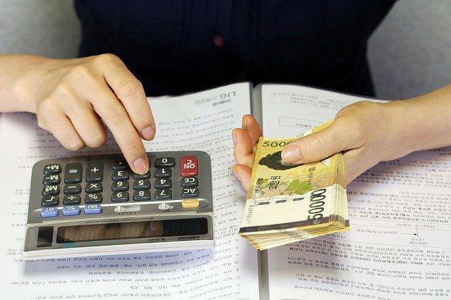finance na byznys
